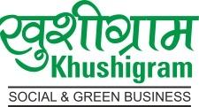 Khushigram